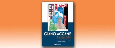 Giano Accame