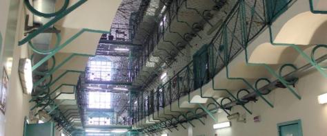 penitenziari