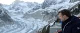 Fdi sul Monte Bianco