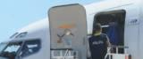 Rimpatrio migranti poliziotti in quarantena