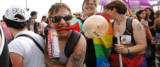 omofobia legge bavaglio