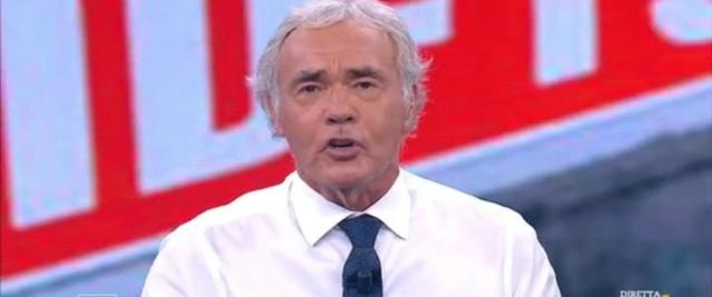 Giletti De Luca