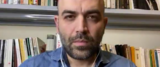 Saviano Sciacallo