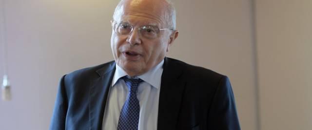 Covid Galli sferza governo e regioni