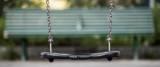 Roma bimbo di 7 anni sparisce al parco