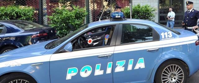 Violenza sessuale a Milano fermato il fondatore di Facile.it
