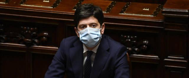 sicilia ispettori
