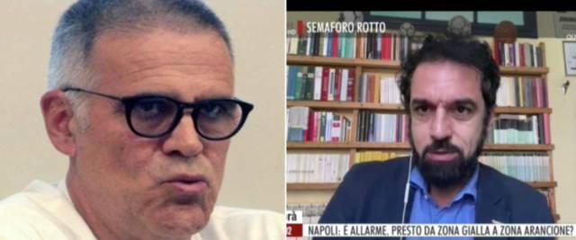 Zangrillo Giarrusso