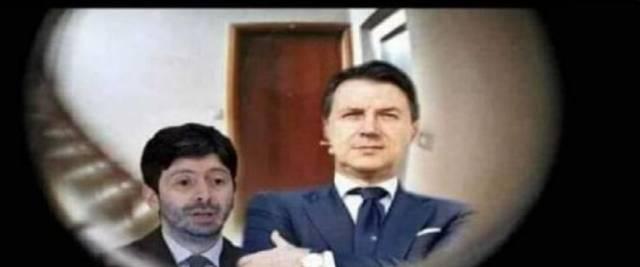 Capodanno Coldiretti su italiani e denunce veglioni