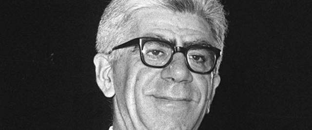 Carlo Sgorlon
