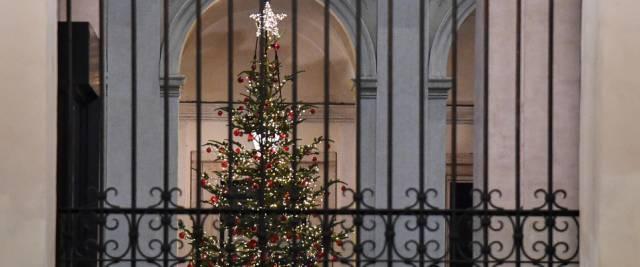 Decreto Natale