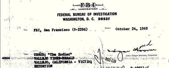 KILLER_DELLO_ZODIACO_RAPPORTO_FBI_2