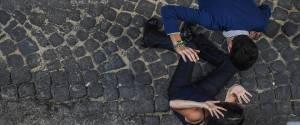Mantova indiano fermato per violenza sessuale