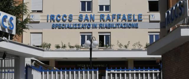 San Raffaele di Roma
