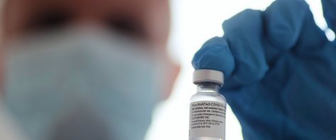 medici no vax
