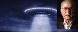 Trump alieni