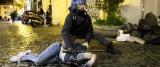 FEYENOORD, gli arresti degli ultras