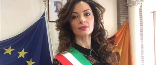 Francesca Benevento