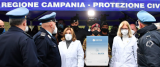 Campania vaccini