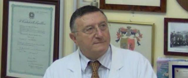 Vaccini Tarro