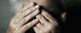 Rom anziani
