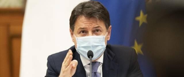 Conte Sansone