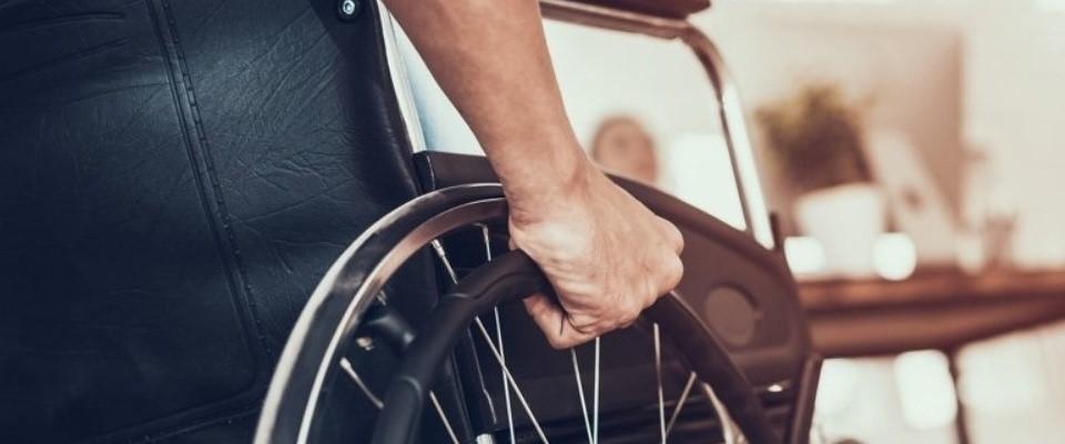 disabile multa