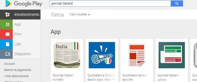 google manifesto
