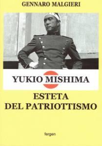 Mishima, 50 anni dopo liberare la sua eredità letteraria dalla mitologia del seppuku