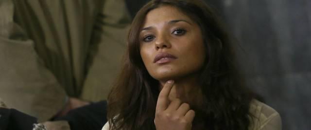 giallo morte Imane Fadil