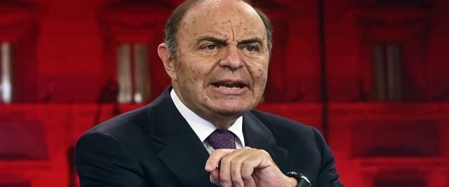 Vespa su Conte e Renzi