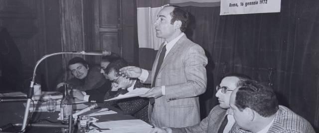 Massimo Anderson