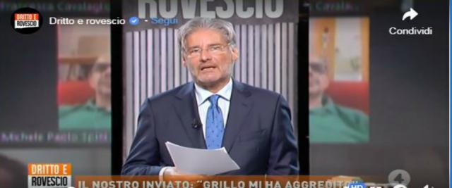 Toninelli Del Debbio