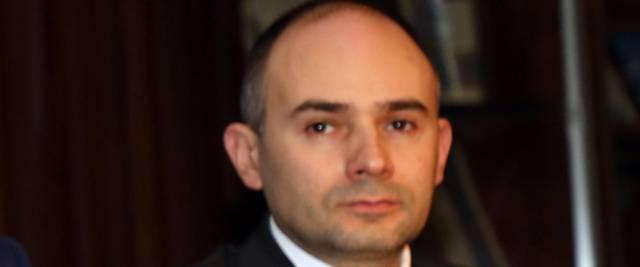 Gianluca Vinci