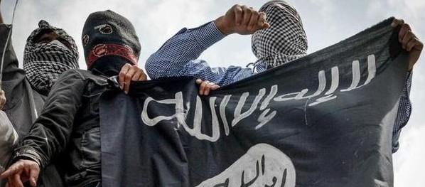 TERRORISMO_jihadisti-ISIS