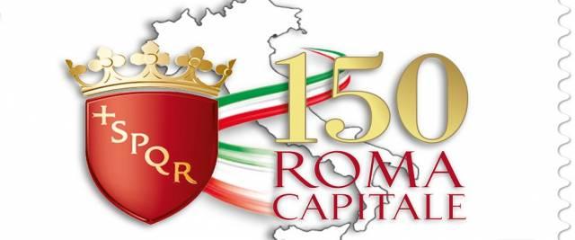 Roma Capitale FdI