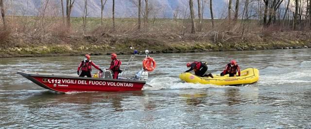 coppia Bolzano uccisi in tempi diversi