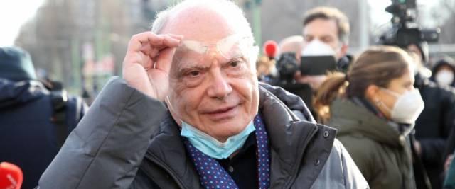 Massimo Galli