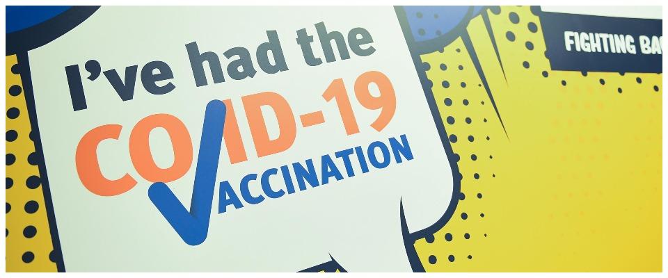 vaccino pfizer 12 15 anni