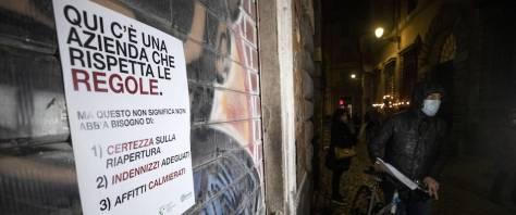 covid aziende italiane