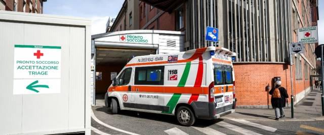 contagi vaccinati Germania