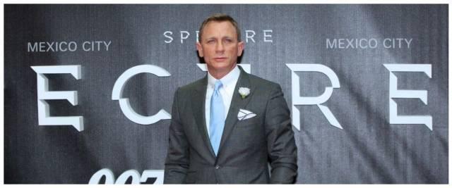 007 instagram
