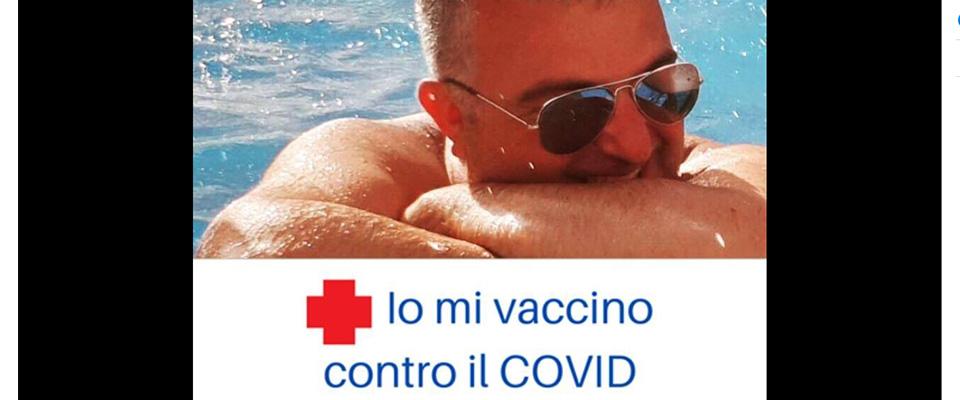 www.secoloditalia.it