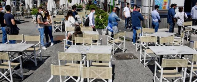 ristoranti Gelmini