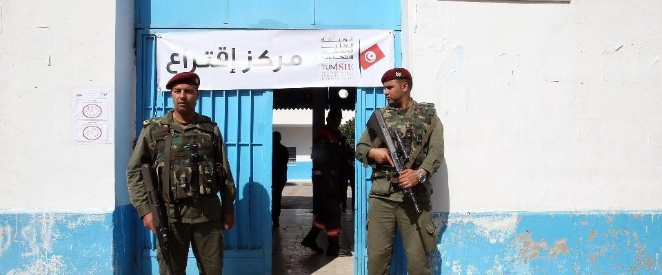 tunisia respingimenti ANSA