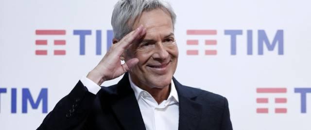Claudio Baglioni 70 anni