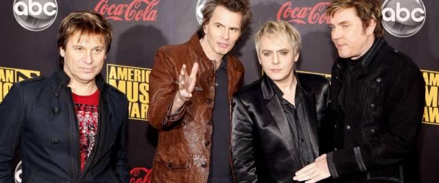Duran Duran nuovo singolo