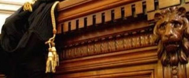 Milano bimbo torturato e ucciso
