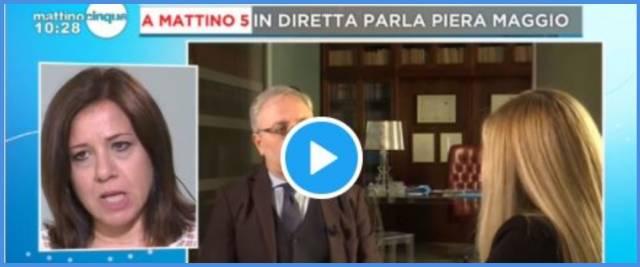 Denise Piera Maggio