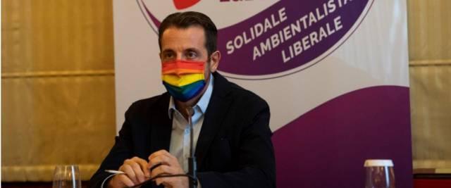 Partito Gay